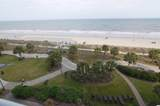 504 Ocean Blvd. - Photo 21