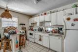 4150 Horseshoe Rd. - Photo 2