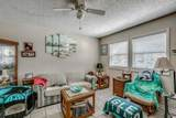 4150 Horseshoe Rd. - Photo 5