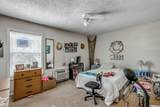 4150 Horseshoe Rd. - Photo 6