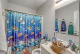 4150 Horseshoe Rd. - Photo 7