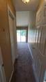 404 Cambridge Circle - Photo 15
