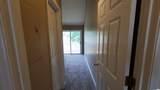 404 Cambridge Circle - Photo 16