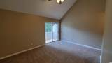 404 Cambridge Circle - Photo 18