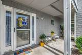 4396 Baldwin Ave. - Photo 2