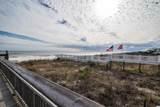 522 Lakeshore Dr. - Photo 36