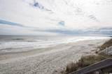 522 Lakeshore Dr. - Photo 37