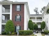504 River Oaks Dr. - Photo 1