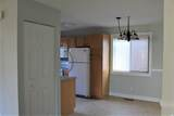 3015 Old Bryan Dr. - Photo 5