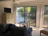 18 Canvasback Ct. - Photo 13