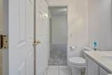 1108 Sweetwater Blvd. - Photo 22