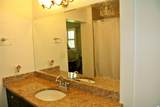 256 Midway Dr. - Photo 12