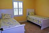 256 Midway Dr. - Photo 16