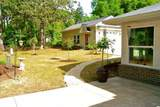 256 Midway Dr. - Photo 19