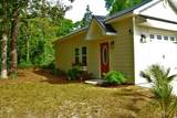 256 Midway Dr. - Photo 20