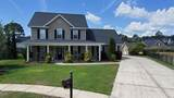 8124 Moonstruck Ct. - Photo 1