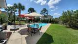 8124 Moonstruck Ct. - Photo 10