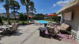 8124 Moonstruck Ct. - Photo 11