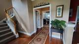 8124 Moonstruck Ct. - Photo 12