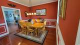 8124 Moonstruck Ct. - Photo 13