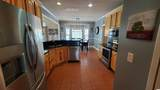 8124 Moonstruck Ct. - Photo 14