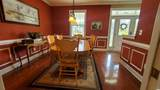 8124 Moonstruck Ct. - Photo 15