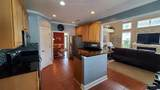 8124 Moonstruck Ct. - Photo 17