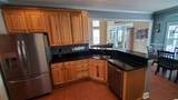 8124 Moonstruck Ct. - Photo 18