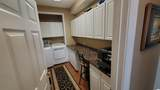 8124 Moonstruck Ct. - Photo 19