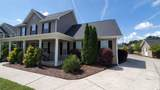 8124 Moonstruck Ct. - Photo 2