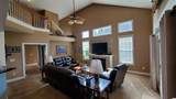 8124 Moonstruck Ct. - Photo 20
