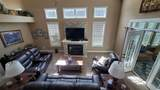 8124 Moonstruck Ct. - Photo 21