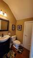 8124 Moonstruck Ct. - Photo 22
