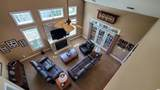 8124 Moonstruck Ct. - Photo 23