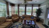 8124 Moonstruck Ct. - Photo 24