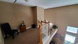 8124 Moonstruck Ct. - Photo 25