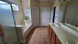 8124 Moonstruck Ct. - Photo 26