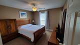 8124 Moonstruck Ct. - Photo 28