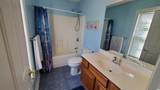 8124 Moonstruck Ct. - Photo 29