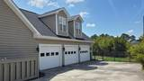 8124 Moonstruck Ct. - Photo 3