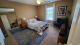 8124 Moonstruck Ct. - Photo 30