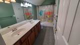 8124 Moonstruck Ct. - Photo 31