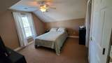8124 Moonstruck Ct. - Photo 32