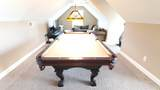 8124 Moonstruck Ct. - Photo 33