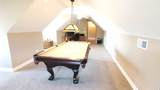 8124 Moonstruck Ct. - Photo 34
