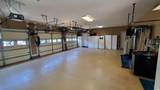 8124 Moonstruck Ct. - Photo 35