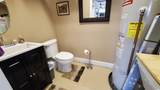 8124 Moonstruck Ct. - Photo 37