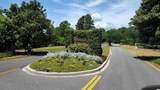 8124 Moonstruck Ct. - Photo 38