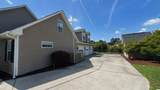 8124 Moonstruck Ct. - Photo 4