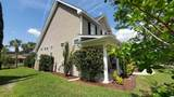 8124 Moonstruck Ct. - Photo 5